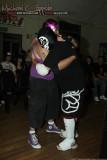 110108 Wrestling 113.jpg