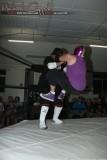 110108 Wrestling 115.jpg