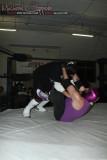 110108 Wrestling 116.jpg