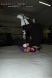 110108 Wrestling 117.jpg