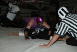 110108 Wrestling 118.jpg