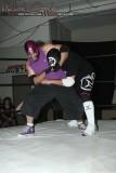 110108 Wrestling 120.jpg