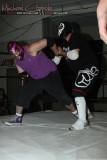 110108 Wrestling 121.jpg