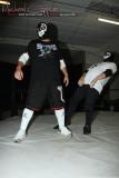 110108 Wrestling 126.jpg