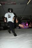 110108 Wrestling 134.jpg