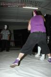 110108 Wrestling 137.jpg
