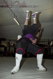 110108 Wrestling 141.jpg
