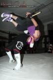 110108 Wrestling 142.jpg
