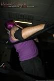 110108 Wrestling 144.jpg