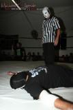 110108 Wrestling 152.jpg
