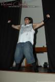 110108 Wrestling 160.jpg