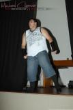 110108 Wrestling 161.jpg