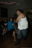 110108 Wrestling 163.jpg