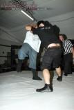 110108 Wrestling 166.jpg