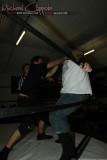 110108 Wrestling 171.jpg