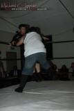110108 Wrestling 173.jpg