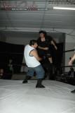 110108 Wrestling 175.jpg