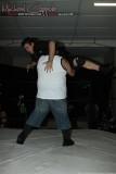 110108 Wrestling 176.jpg