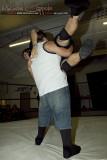 110108 Wrestling 179.jpg