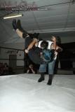 110108 Wrestling 180.jpg