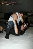 110108 Wrestling 181.jpg