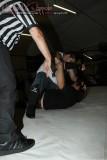 110108 Wrestling 183.jpg