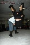 110108 Wrestling 184.jpg