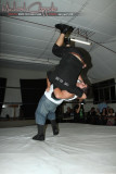 110108 Wrestling 187.jpg