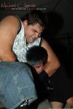 110108 Wrestling 188.jpg