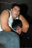 110108 Wrestling 189.jpg