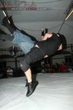 110108 Wrestling 192.jpg
