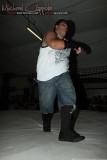 110108 Wrestling 193.jpg