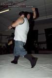 110108 Wrestling 196.jpg