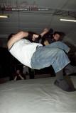 110108 Wrestling 197.jpg