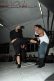 110108 Wrestling 200.jpg