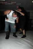 110108 Wrestling 207.jpg