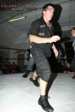 110108 Wrestling 212.jpg