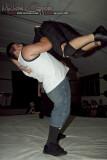 110108 Wrestling 214.jpg