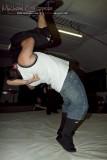 110108 Wrestling 215.jpg