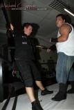 110108 Wrestling 217.jpg
