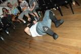 110108 Wrestling 220.jpg