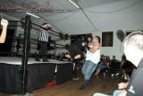 110108 Wrestling 221.jpg