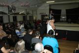110108 Wrestling 224.jpg