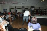 110108 Wrestling 226.jpg