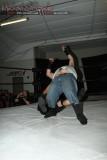 110108 Wrestling 232.jpg