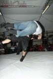110108 Wrestling 233.jpg