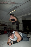 110108 Wrestling 237.jpg