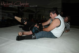 110108 Wrestling 241.jpg