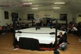 110108 Wrestling 245.jpg