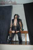 110108 Wrestling 248.jpg